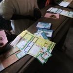 TASAF game