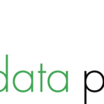 dataPlayed game studio logo