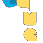 Logo for Queso, Gameful Learning Management System - www.conque.so