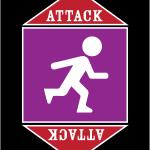 HvM__Attack Human purple
