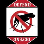 HvM__Defend