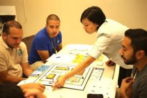Lien.Boardgame-374x250