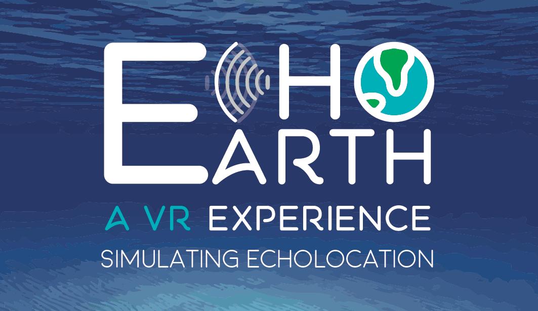 Echo Earth Experience